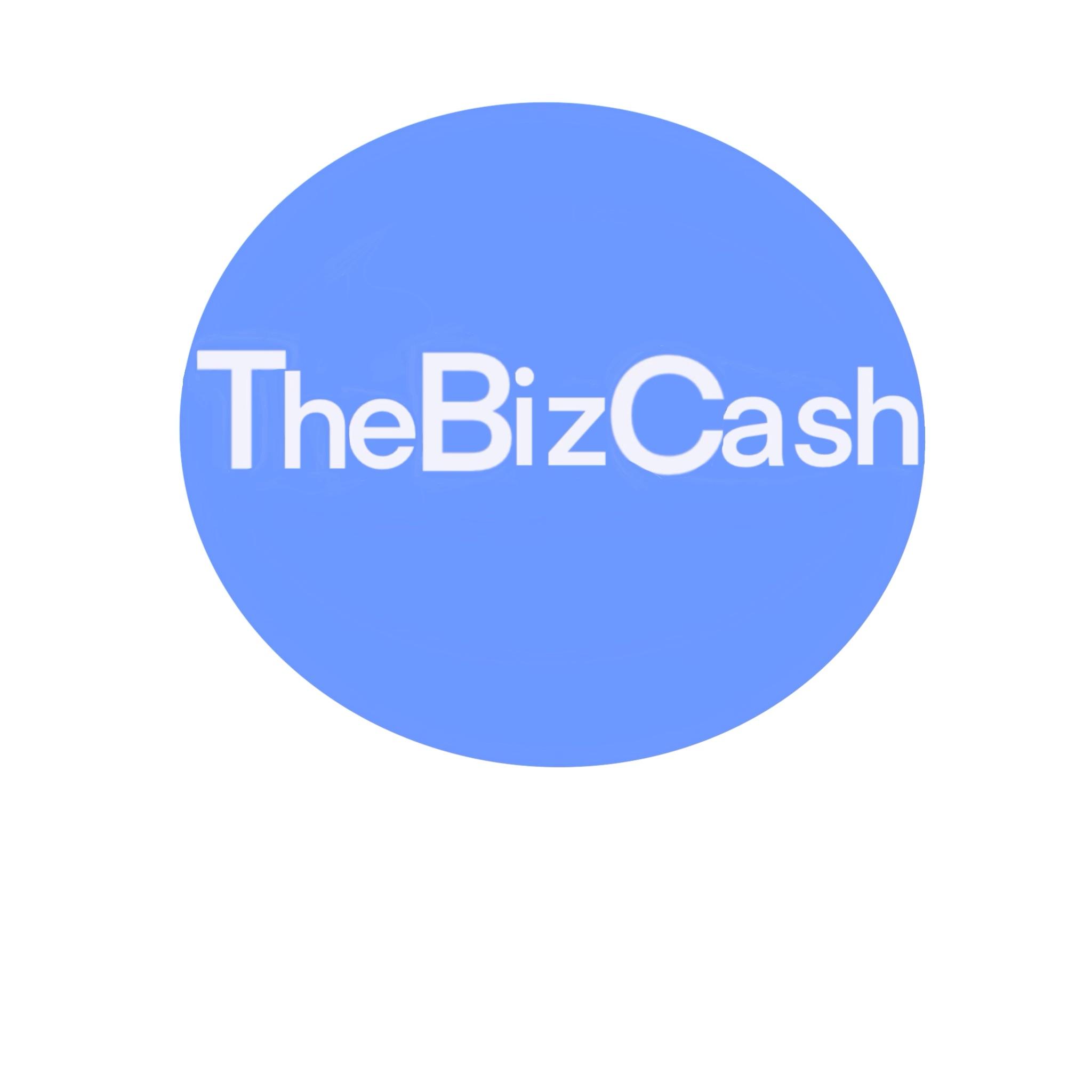 TheBizCash